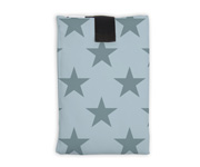 Cambiador Plegable Ursa Duo Pale Green