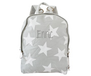 Backpack Big Star Souirs Personalized