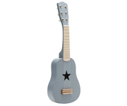 Guitarra Grey Star