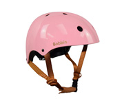 Casco Starling Blossom Pink S/M