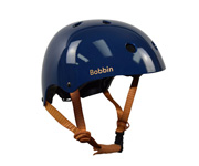 Casco Starling Blueberry S/M