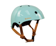 Casco Starling Mint Green S/M