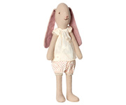 Coniglio Mini Bunny Light