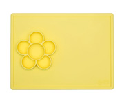 Play Mat Flor Lemon