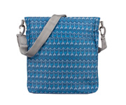 Bolso Silla de Paseo Trendy Arrows