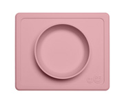 Cuenco The Happy Bowl Mini Blush