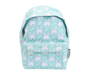Mini Mochila Rabbits Personalizable
