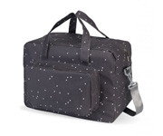Borsa Clinica Mini Star's
