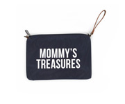 Borsa Neceser Mommy Treasures Navy