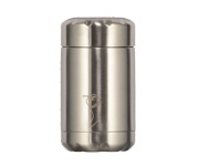 Thermos Solidi Inox Chilly's Acciaio