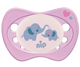 Night Pacifiers