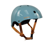 Casco Starling Moody Blue S/M