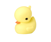 Mini Luce Duck Yellow