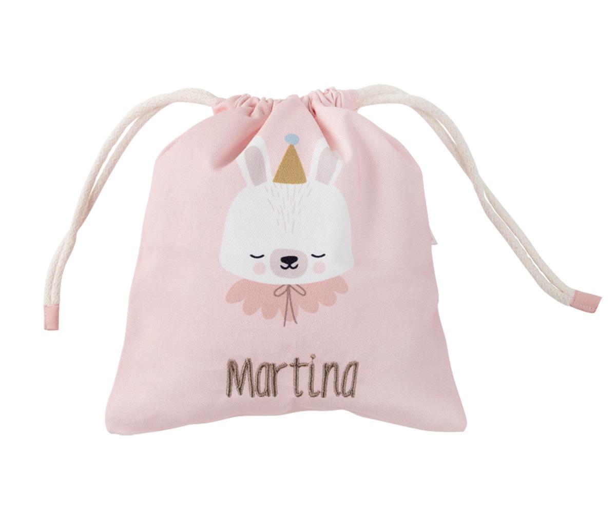 7b9c3dc1e Tutete es la tienda para bebé de artículos personalizados