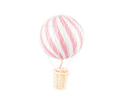 Móvil Air Balloon Blush 10 cm