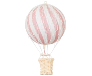 Móvil Air Balloon Blush 20 cm