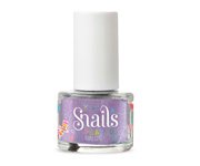 Mini Esmalte de Uñas Snails Purple Play
