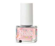 Mini Esmalte de Uñas Snails Jellyfish Play