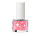 Mini Esmalte de Uñas Snails Fairytale Play