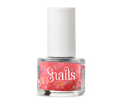 Mini Esmalte de Uñas Snails Disco Giro Play