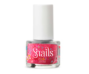 Mini Esmalte de Uñas Snails Cheerleader Play