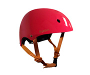 Casco Starling Cerise S/M