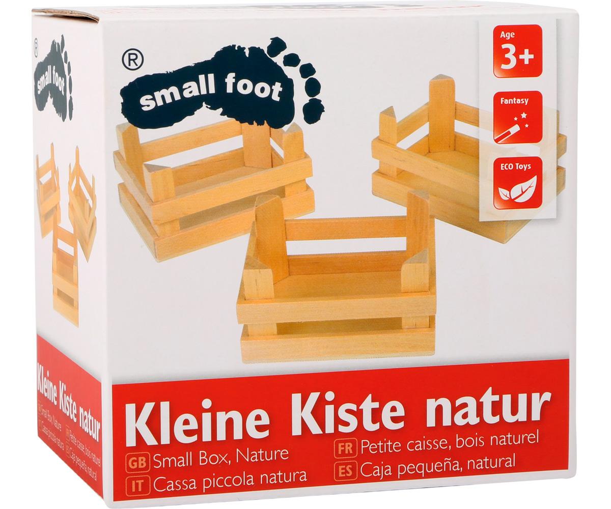 Set 3 cajas para frutas y verduras madera tutete - Cajas madera frutas ...