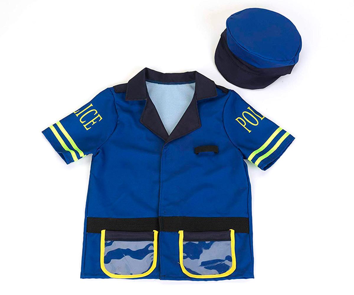 Toda la moda bebé y moda infantil. Viste a tu bebé con TUTETE 056dd5ae340