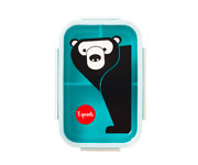 Lunch Box 3S Orso