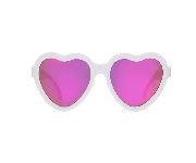 Gafas de Sol Flexibles Sweethearts (0-24m)
