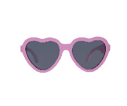 Gafas de Sol Flexibles I Love You (3-5 años)