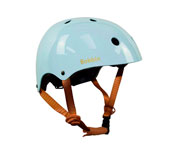 Casco Starling Duck Egg Blue S/M