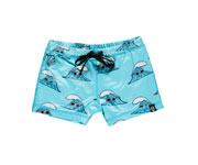 Bañador Short Surf Up