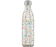 Botella Acero Inoxidable Liberty 750ml