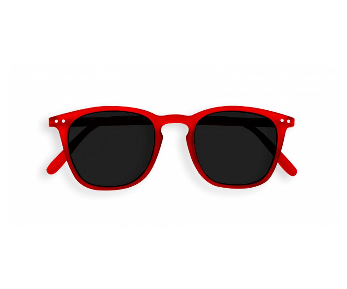 Juniore Rojo3 Gafas AñosTutete De 10 Sol L34Aj5R