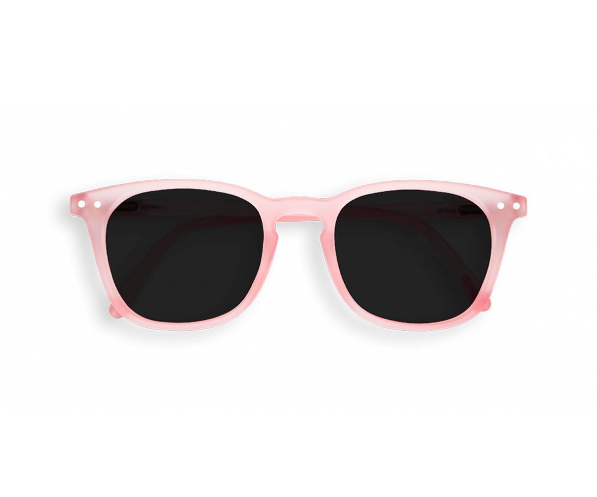 a5883b2df2 Gafas de Sol Junior #E Rosa Halo (3-10 años) - Tutete