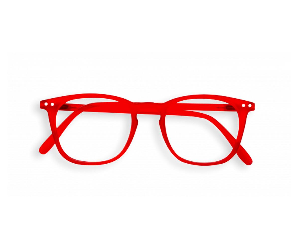 af166e7522 Gafas para Pantallas Junior #E Rojo (3-10 años) - Tutete