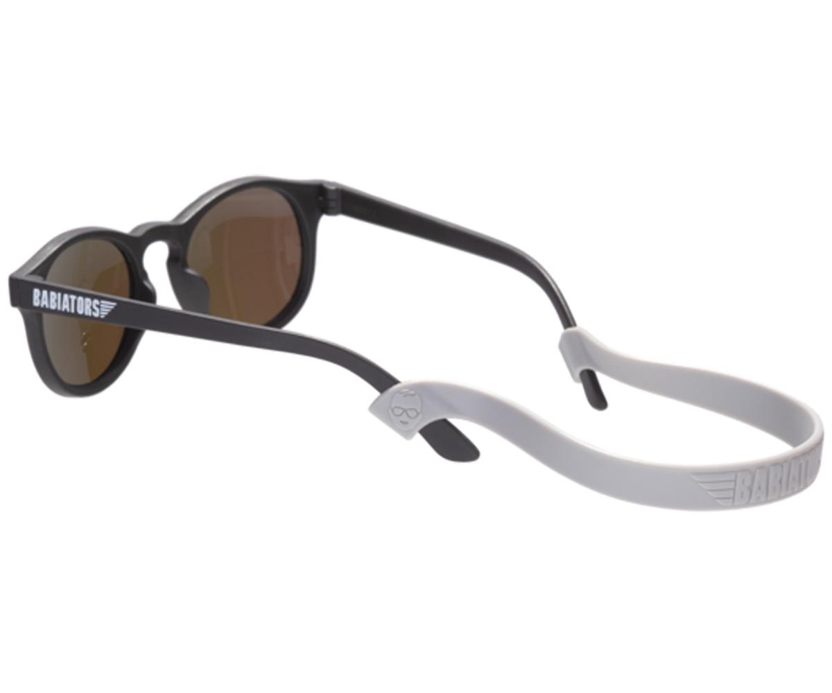 58daabccf8 Cinta Silicona Gafas de Sol Niños - Tutete