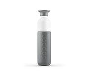Dopper Térmica Glacier Grey 350ml