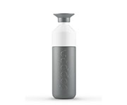 Dopper Térmica Glacier Grey 580 ml