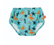 Costume Contenitivo Star Fish