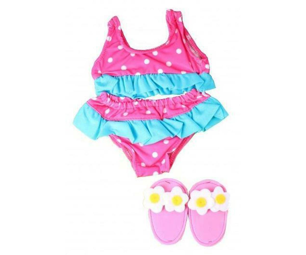 Muñecas Bikini Dolls Bikini Tutete Dolls Para cFTK3l1J