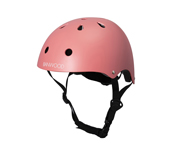 Casco Banwood Coral Mate