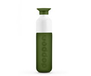 Dopper Original Evergreen 450ml