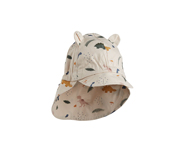 Gorra Visera Little Dino Mix 6-24m