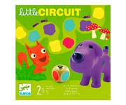 Gioco Little Circuit