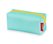 Estuche Engel Zipper Mint Personalizable