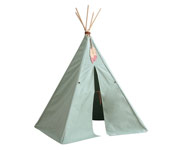 Tipi Nevada Provence Green