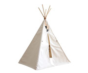 Tipi Nevada Natural