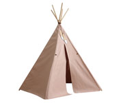 Tipi Nevada Bloom Pink